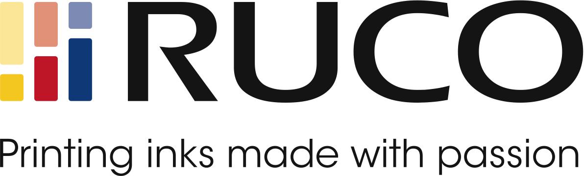RUCO Druckfarben