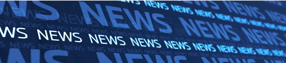 Presse & News